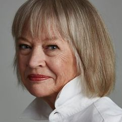 Dorothy Lyman Image
