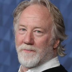 Timothy Busfield Image