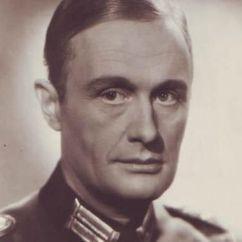 Rudolf Fernau Image
