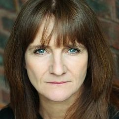 Caroline O'Neill Image
