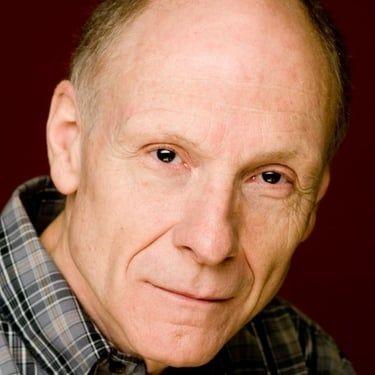 Tom Bolton