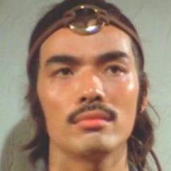 Ng Hong-Sang Image