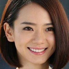 Qi Wei Image