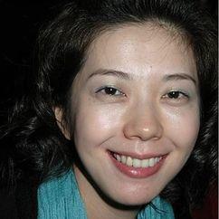 Takako Fuji Image