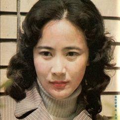 Yongfei Gu Image