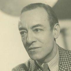 Marcel Poncin Image