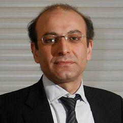 Husam Chadat Image