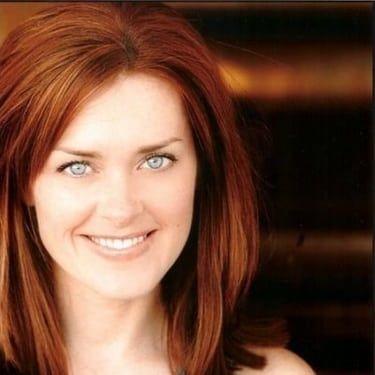 Rachel Quaintance Image