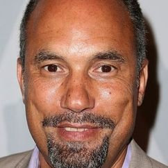 Roger Guenveur Smith Image