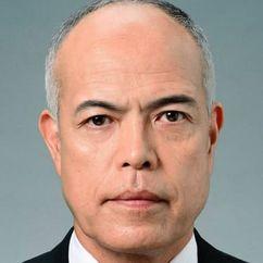 Yoji Tanaka Image