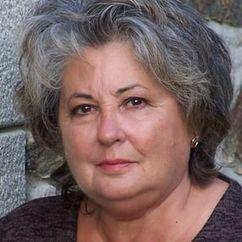Elisabeth Margoni Image