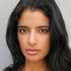 Jessica Clark Image