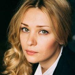 Irina Tarannik Image