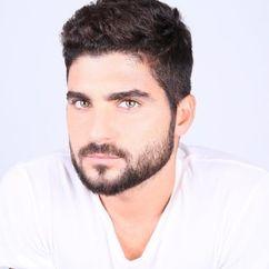 Oshri Cohen Image