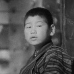 Masao Hayama Image
