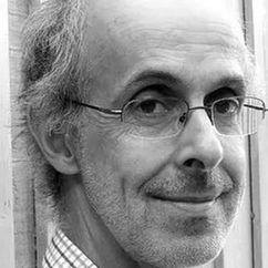Bernard Escalon Image