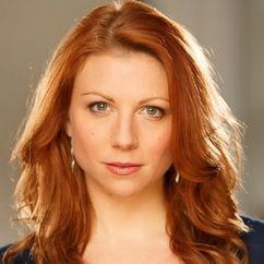 Melissa Jane Shaw Image