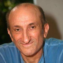 Jean-François Dérec Image