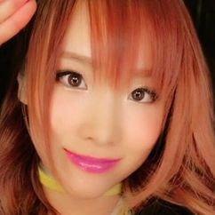 Kaori Housako Image