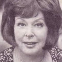 Ursula Reit Image