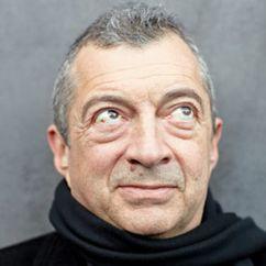 Philippe Mora Image