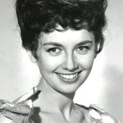 Annie Birgit Garde Image