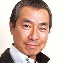 Toshirō Yanagiba Image