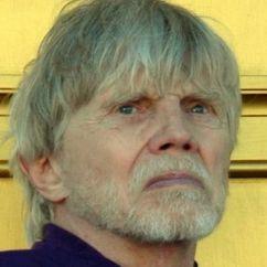 John Archer Lundgren Image