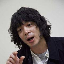 Kazunobu Mineta Image