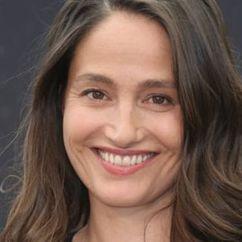 Marie Gillain Image