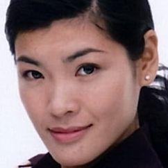 Jaclyn Tze Wey Image