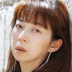 Park Hyun-young Image