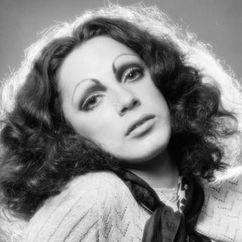 Holly Woodlawn Image
