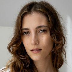 Sarah-Sofie Boussnina Image