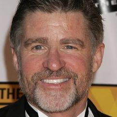 Treat Williams Image