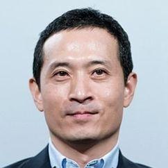 Jeon Yun-su Image
