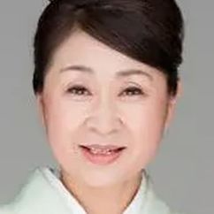 Yôko Asagami Image