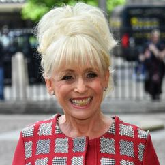 Barbara Windsor Image