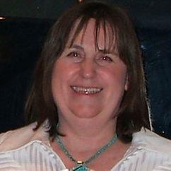 Phyllis Laing Image