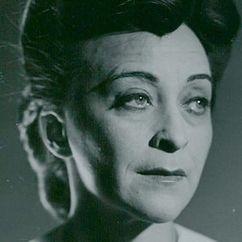 Mimi Pollak Image