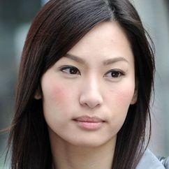 Kate Tsui Image