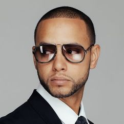Director X. Image