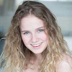 Daniah De Villiers Image