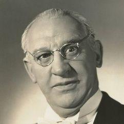 Walter Catlett Image