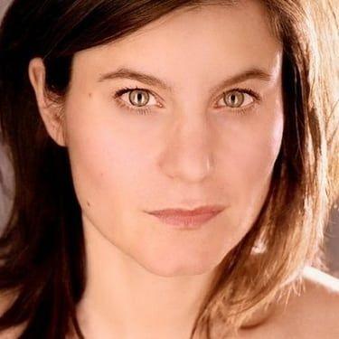 Susan Pourfar Image