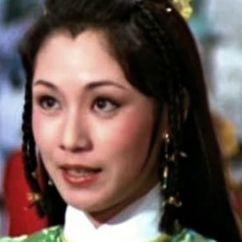 Au-Yeung Pui-San Image