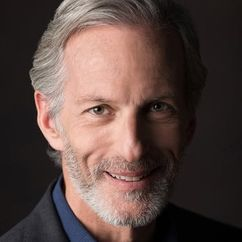 Jeffrey Grover Image