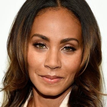 Jada Pinkett Smith Image