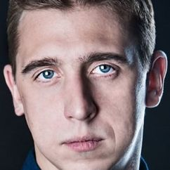 Ilya Gavrilenkov Image