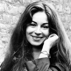 Barbara Kellerman Image